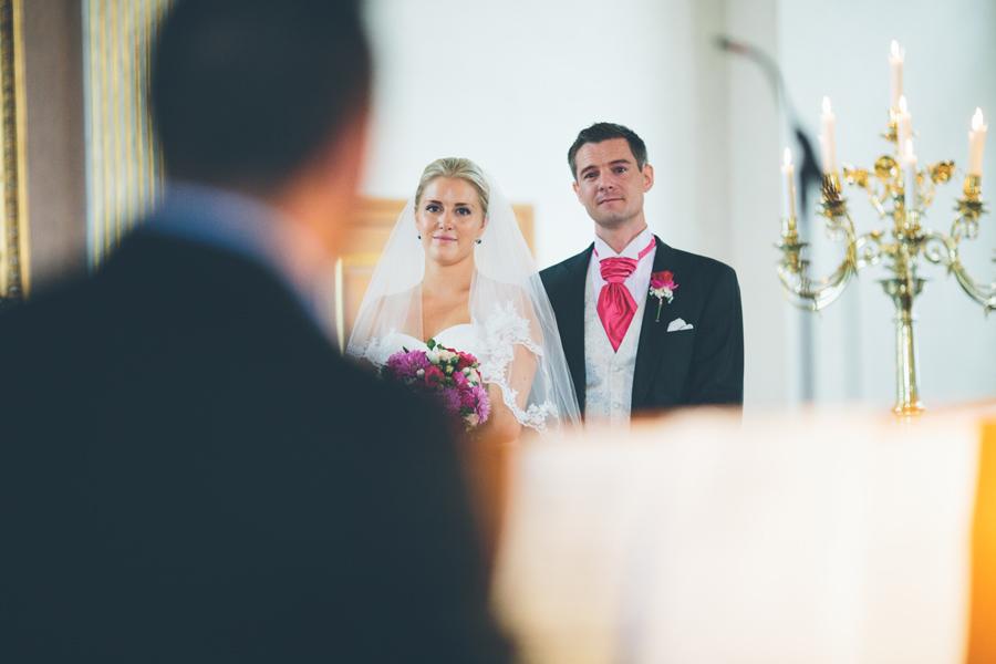 Ulrika och Jonas - bröllopsfotograf stockholm 049