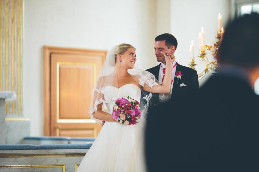 Ulrika och Jonas - bröllopsfotograf stockholm 051