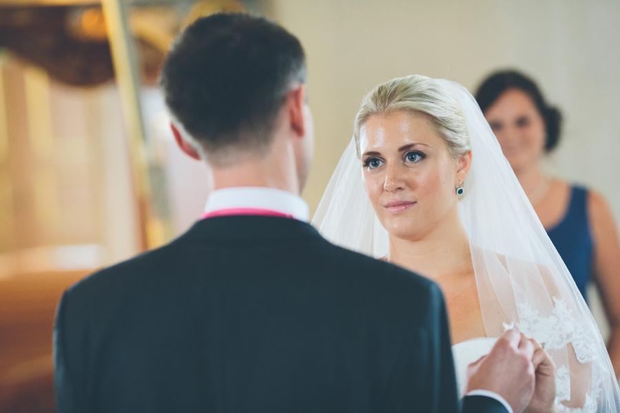 Ulrika och Jonas - bröllopsfotograf stockholm 052