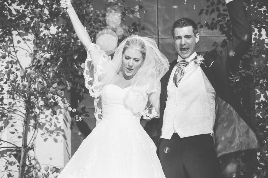 Ulrika och Jonas - bröllopsfotograf stockholm 053