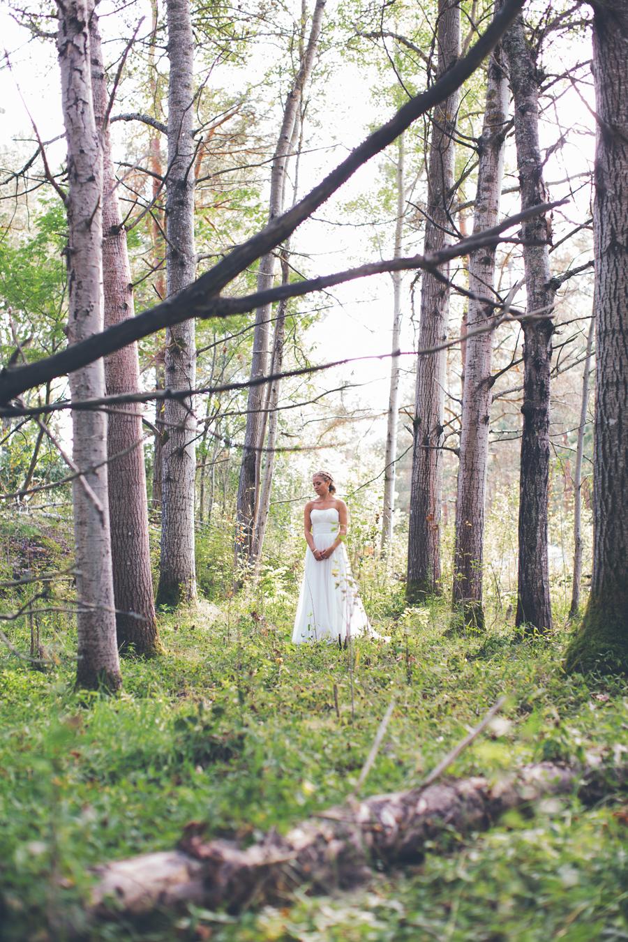 Bröllopsfotograf Stockholm 056