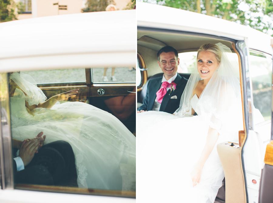 Ulrika och Jonas - bröllopsfotograf stockholm 058