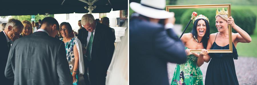 Ulrika och Jonas - bröllopsfotograf stockholm 059