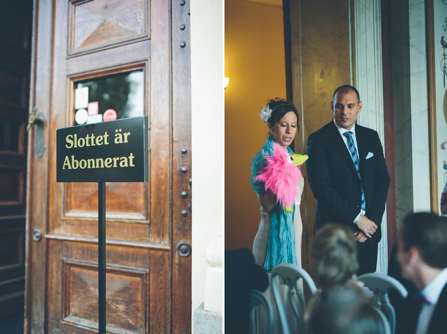 Ulrika och Jonas - bröllopsfotograf stockholm 061