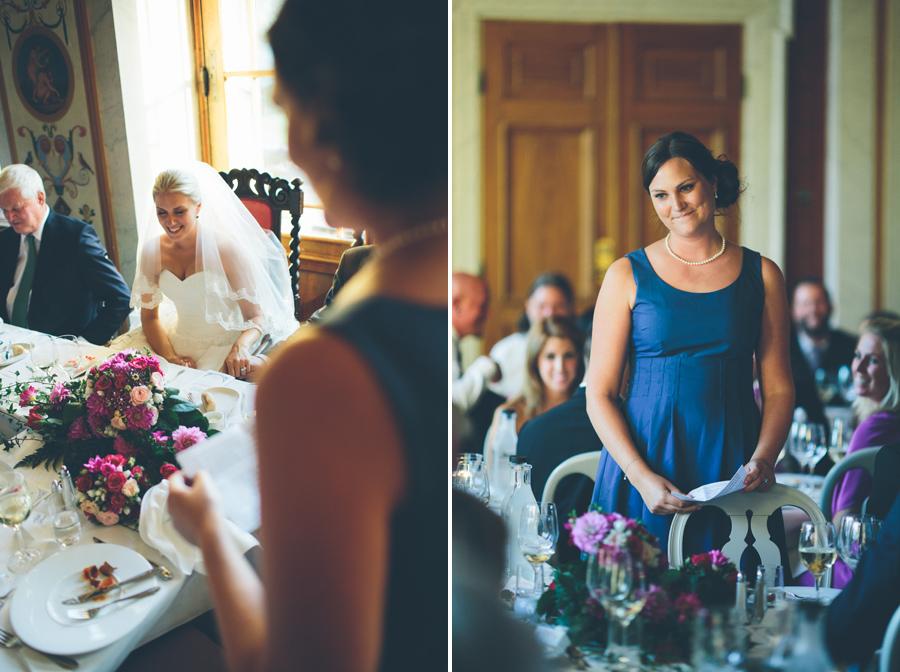 Ulrika och Jonas - bröllopsfotograf stockholm 062