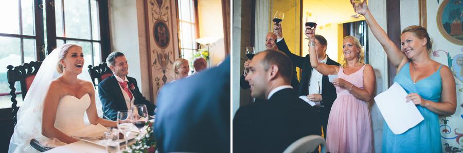 Ulrika och Jonas - bröllopsfotograf stockholm 063