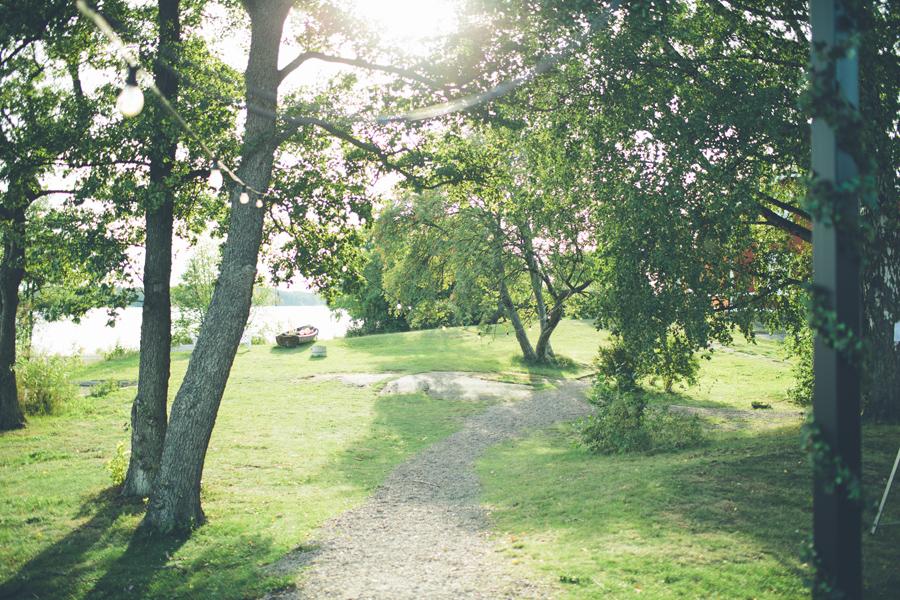 Bröllopsfotograf Stockholm 063