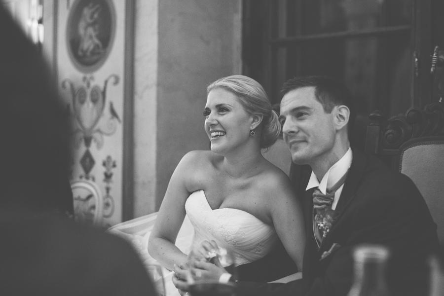 Ulrika och Jonas - bröllopsfotograf stockholm 065