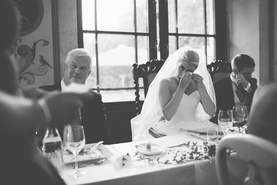 Ulrika och Jonas - bröllopsfotograf stockholm 066