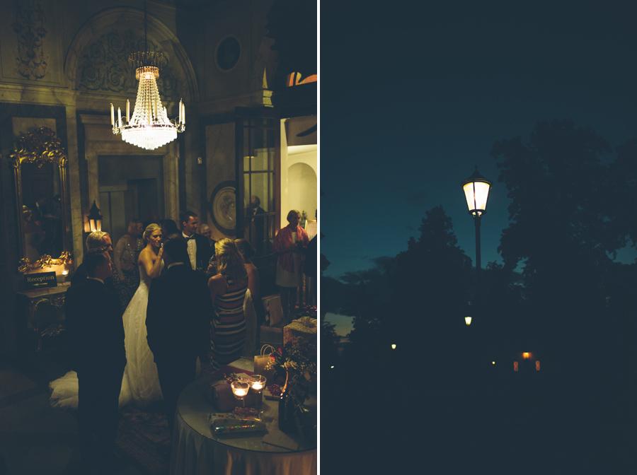 Ulrika och Jonas - bröllopsfotograf stockholm 069