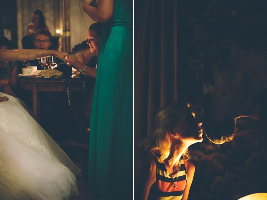 Ulrika och Jonas - bröllopsfotograf stockholm 070
