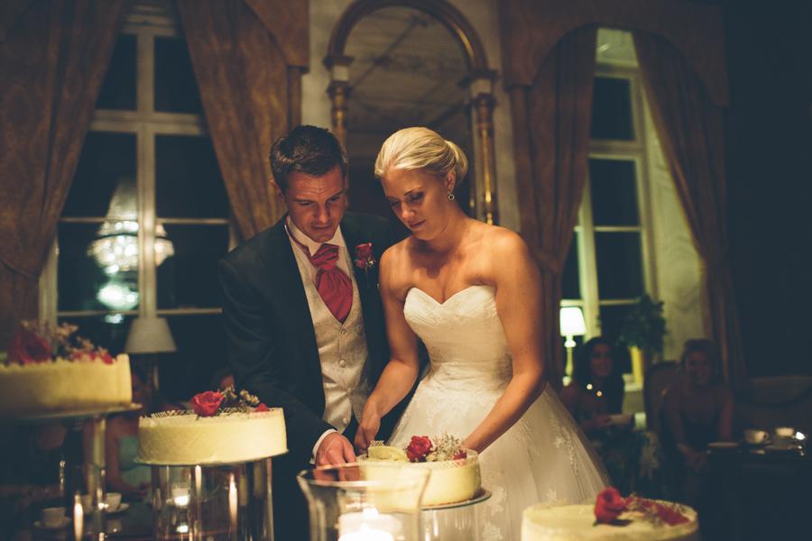 Ulrika och Jonas - bröllopsfotograf stockholm 071