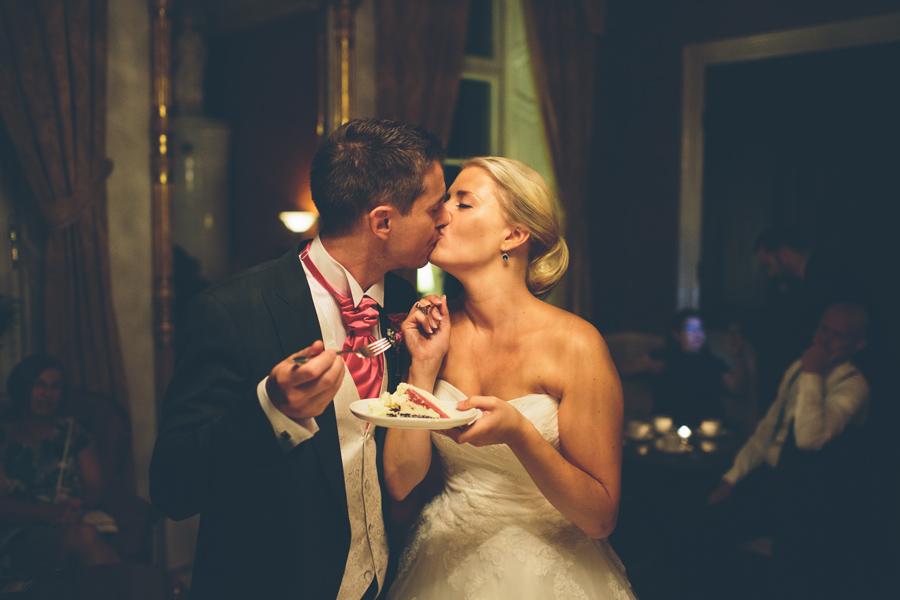 Ulrika och Jonas - bröllopsfotograf stockholm 072