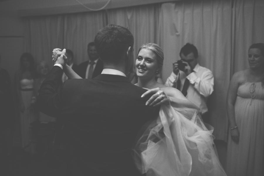 Ulrika och Jonas - bröllopsfotograf stockholm 073