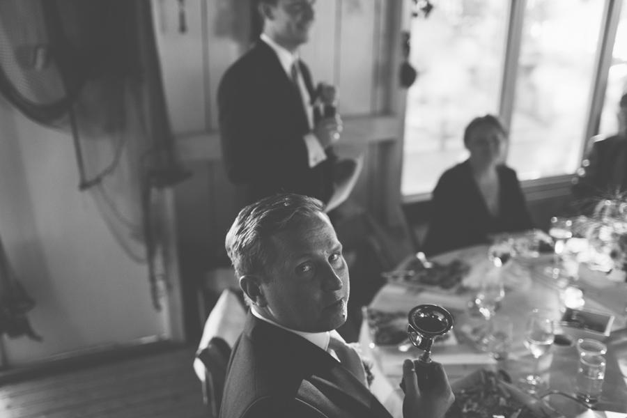 Bröllopsfotograf Stockholm 075
