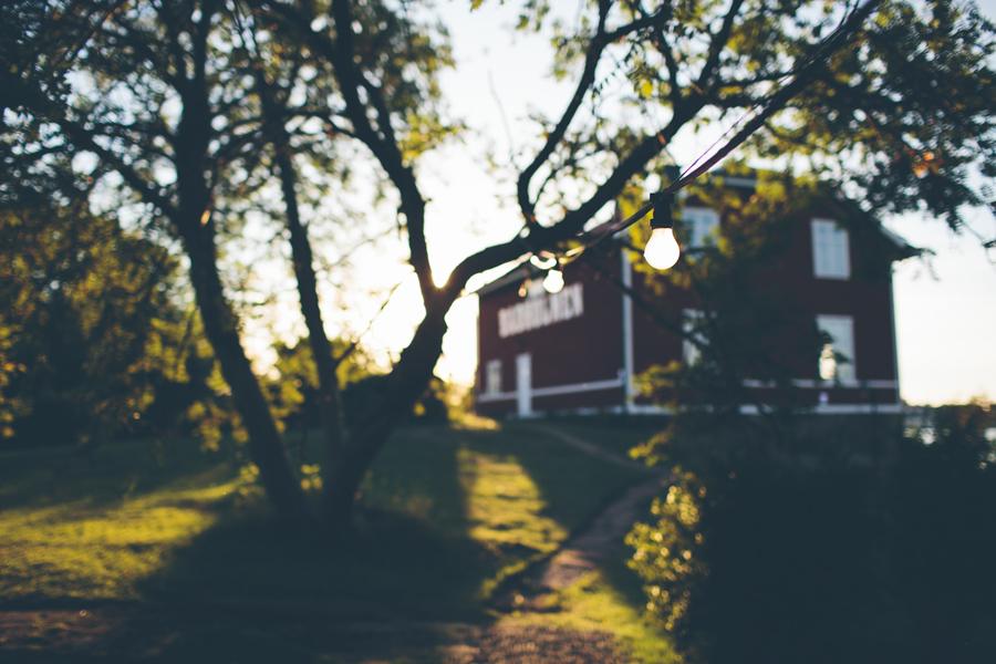 Bröllopsfotograf Stockholm 081