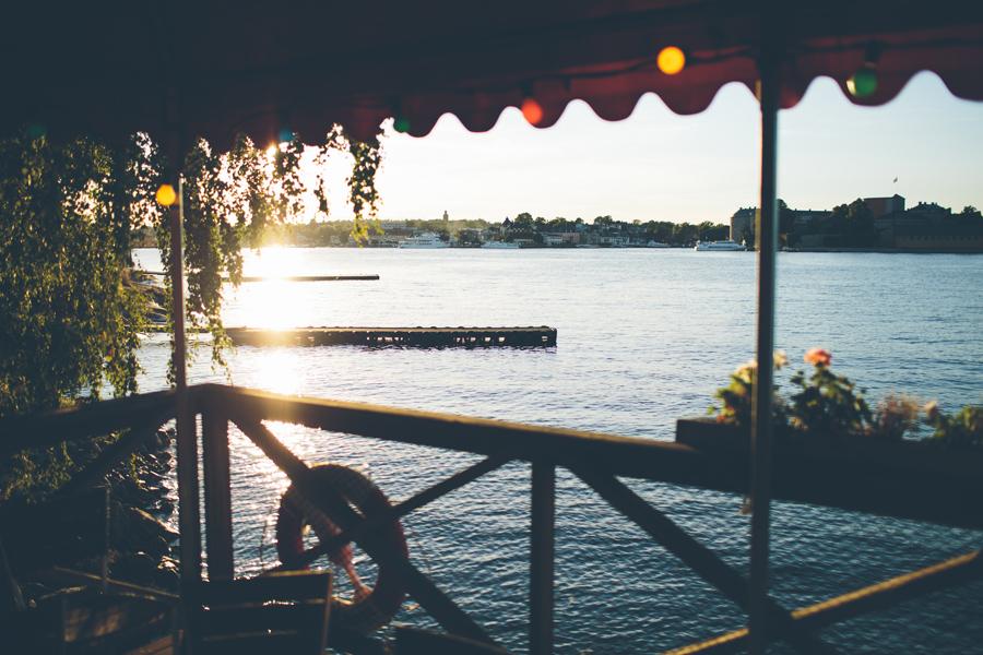 Bröllopsfotograf Stockholm 082