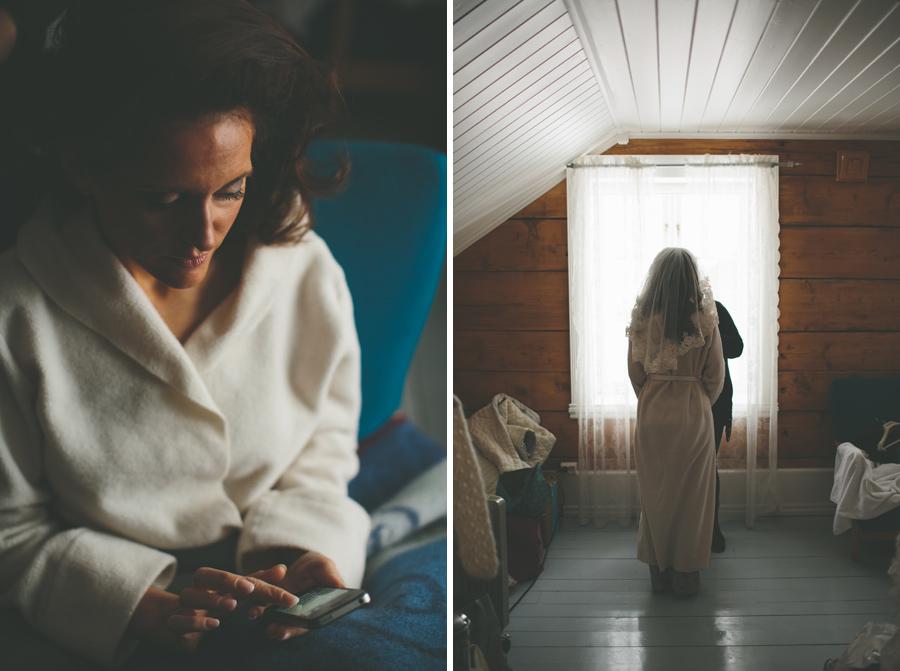 Gunda-Marie och Hans bröllop i Gran, Norge 008
