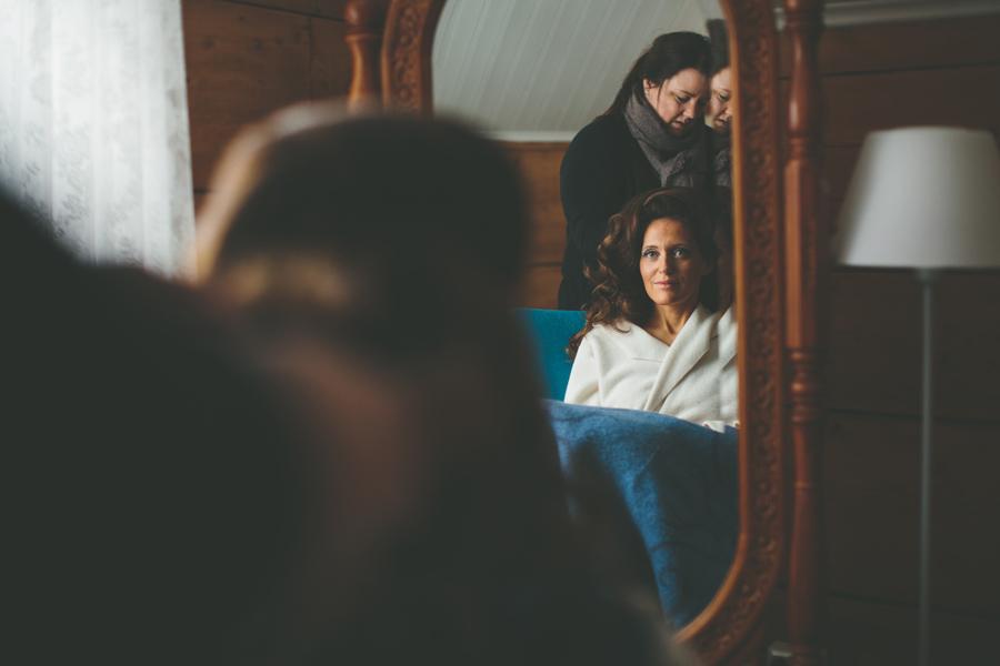 Gunda-Marie och Hans bröllop i Gran, Norge 010