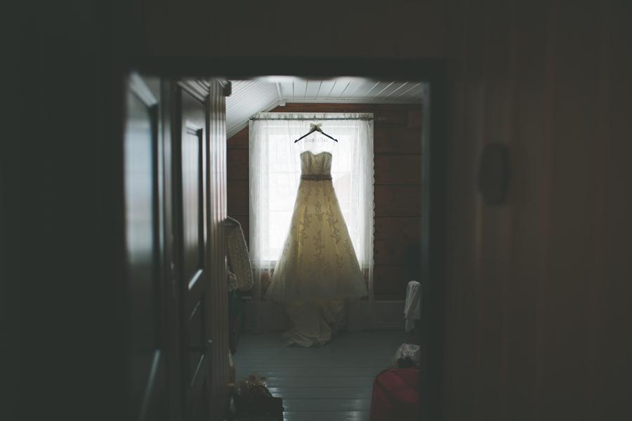 Gunda-Marie och Hans bröllop i Gran, Norge 014