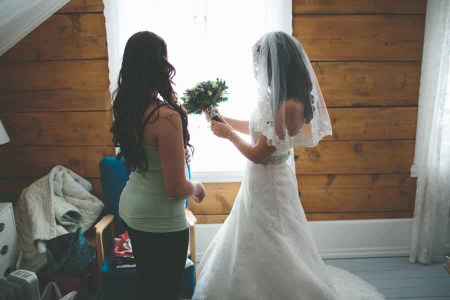 Gunda-Marie och Hans bröllop i Gran, Norge 020