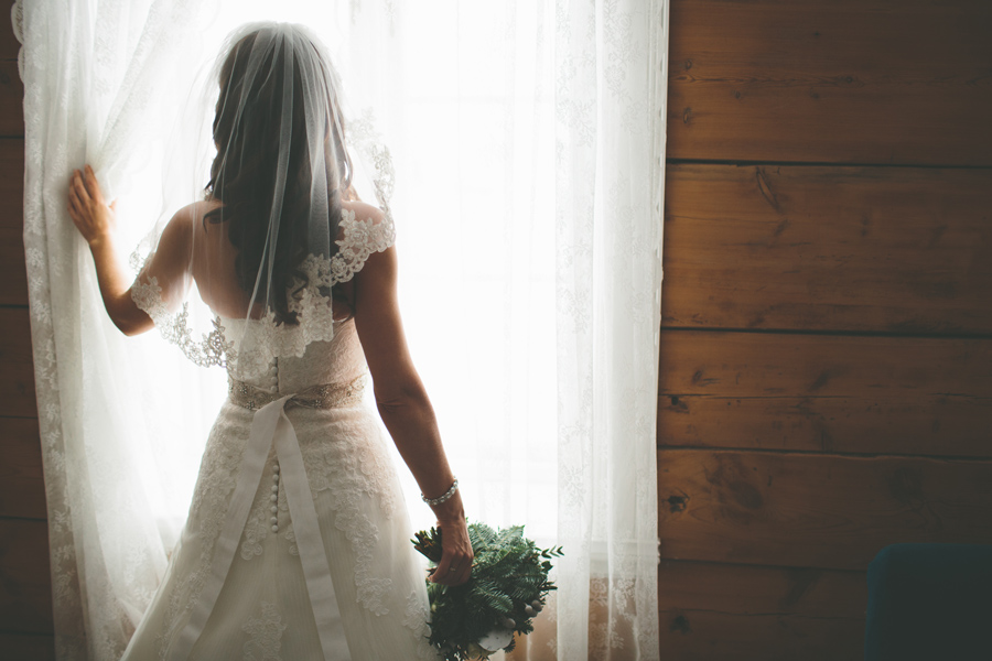 Gunda-Marie och Hans bröllop i Gran, Norge 023