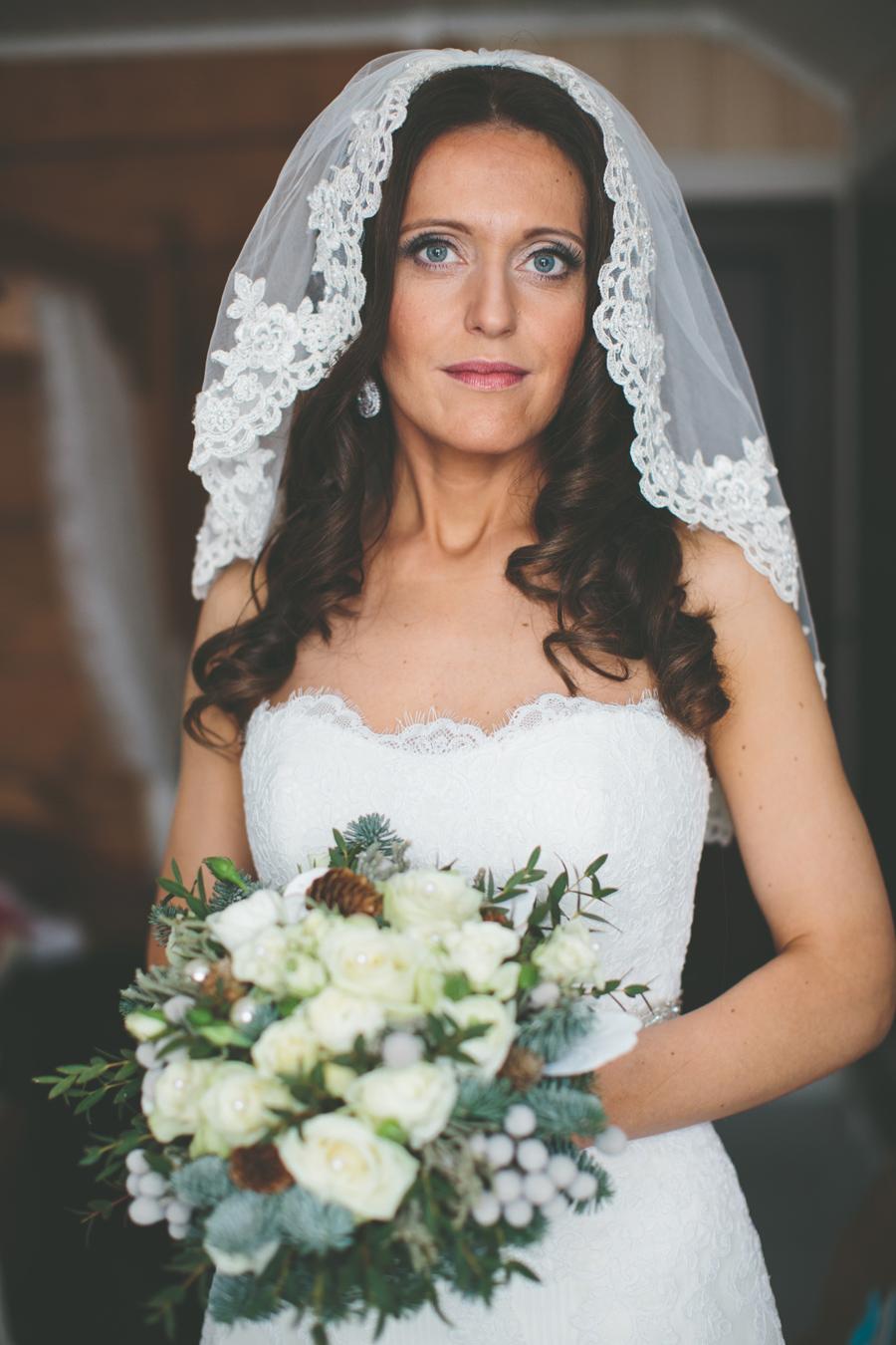 Gunda-Marie och Hans bröllop i Gran, Norge 024