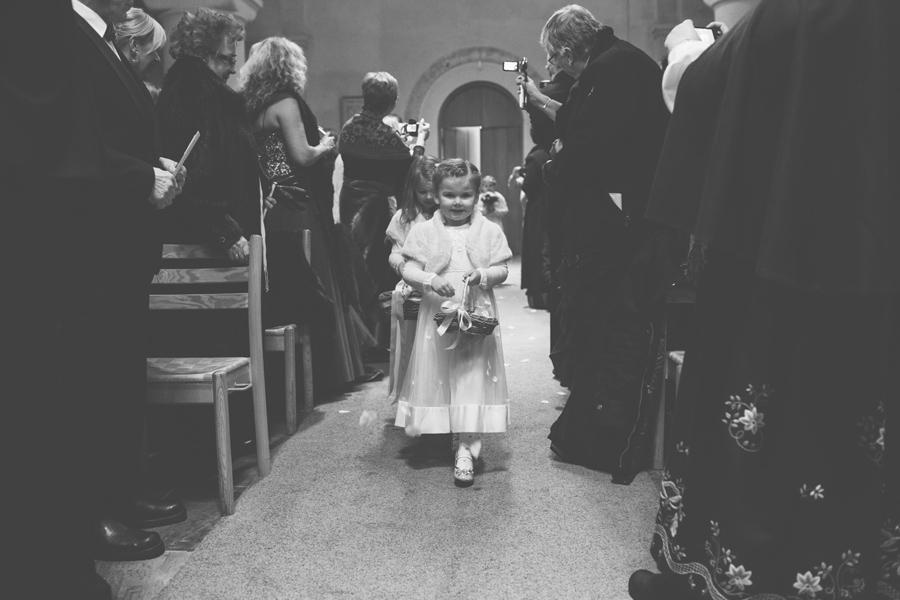 Gunda-Marie och Hans bröllop i Gran, Norge 030