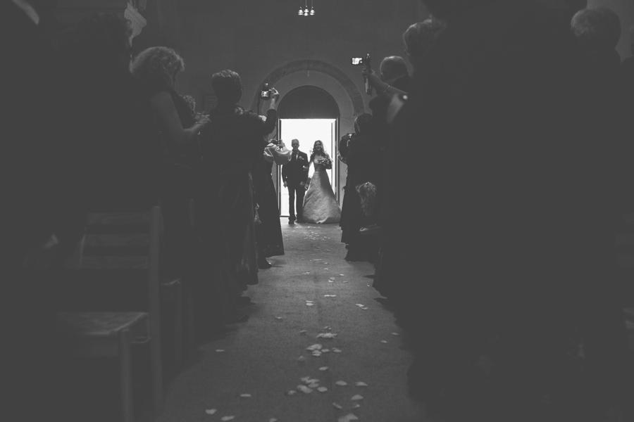 Gunda-Marie och Hans bröllop i Gran, Norge 031