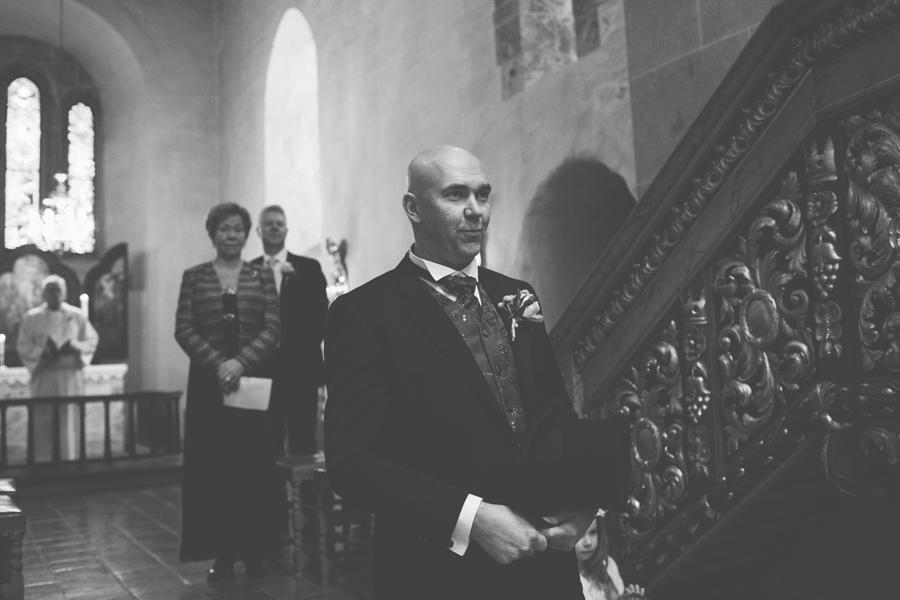 Gunda-Marie och Hans bröllop i Gran, Norge 032