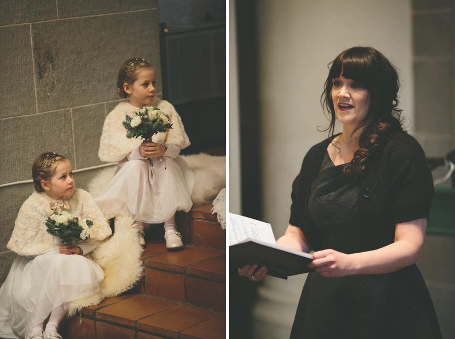Gunda-Marie och Hans bröllop i Gran, Norge 036