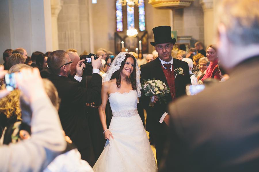 Gunda-Marie och Hans bröllop i Gran, Norge 041