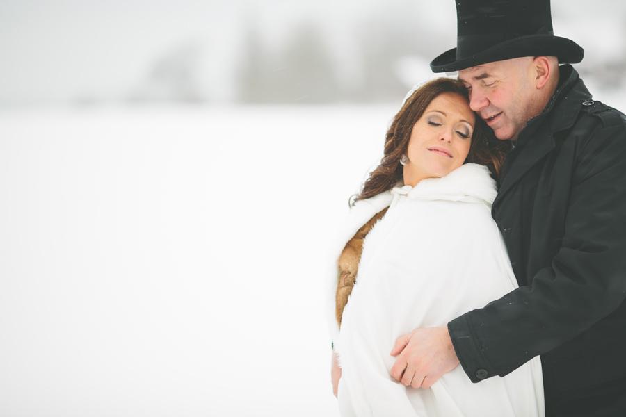Gunda-Marie och Hans bröllop i Gran, Norge 044