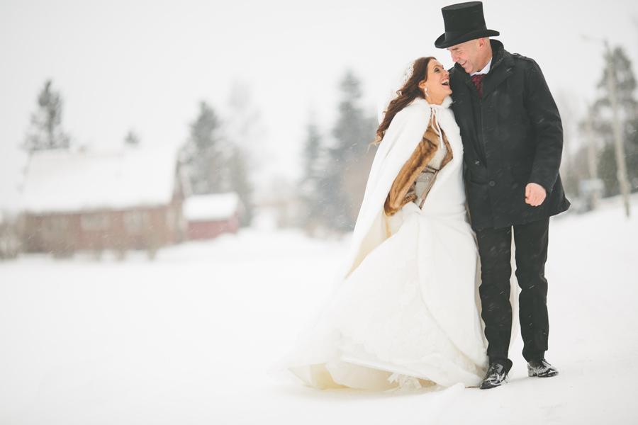 Gunda-Marie och Hans bröllop i Gran, Norge 046