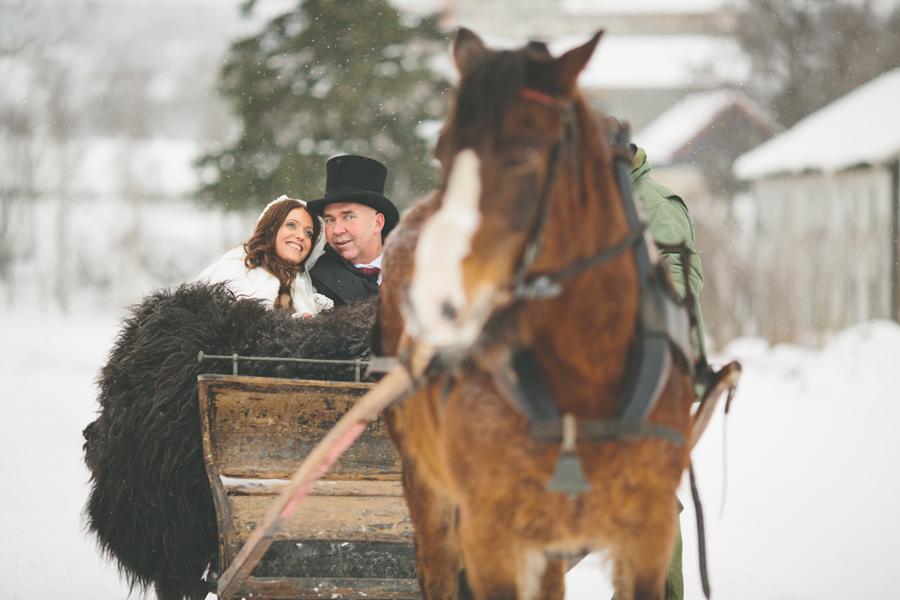 Gunda-Marie och Hans bröllop i Gran, Norge 048