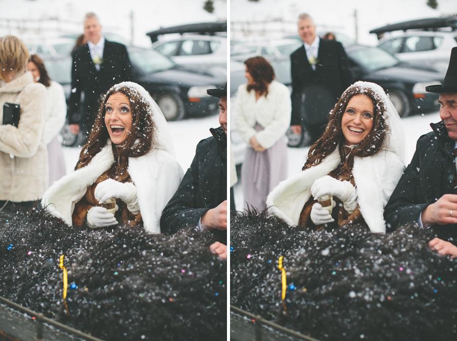 Gunda-Marie och Hans bröllop i Gran, Norge 051
