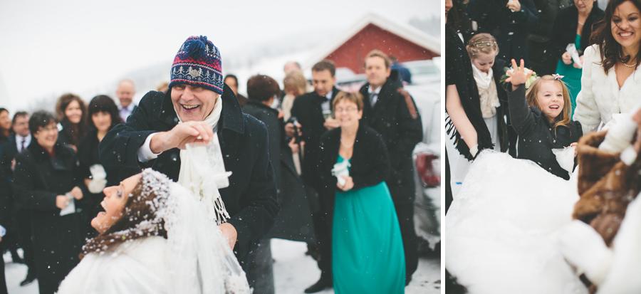 Gunda-Marie och Hans bröllop i Gran, Norge 052