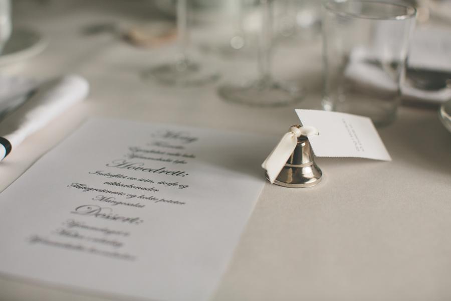 Gunda-Marie och Hans bröllop i Gran, Norge 059