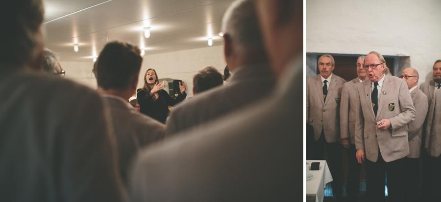 Gunda-Marie och Hans bröllop i Gran, Norge 063