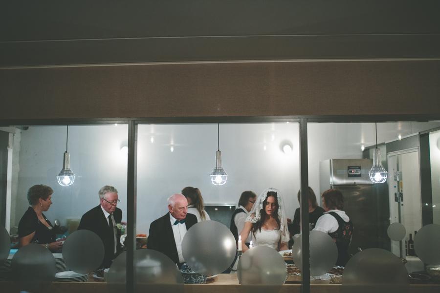 Gunda-Marie och Hans bröllop i Gran, Norge 064
