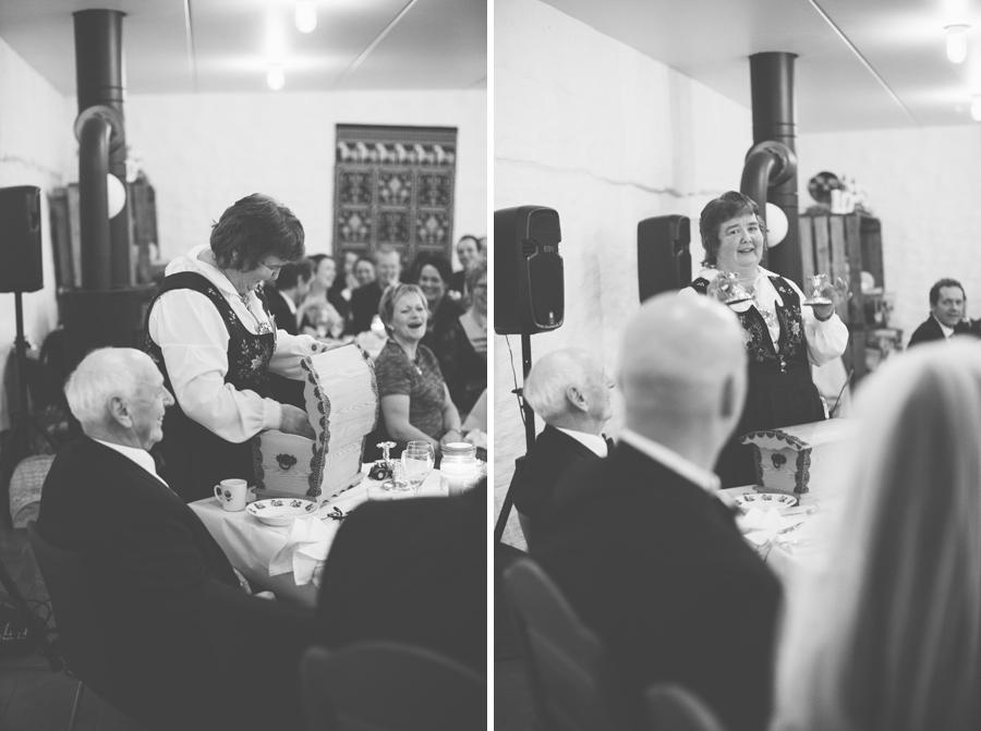 Gunda-Marie och Hans bröllop i Gran, Norge 065
