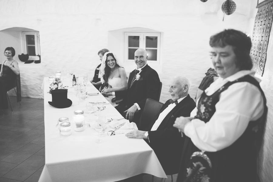Gunda-Marie och Hans bröllop i Gran, Norge 066