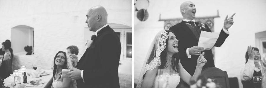 Gunda-Marie och Hans bröllop i Gran, Norge 067