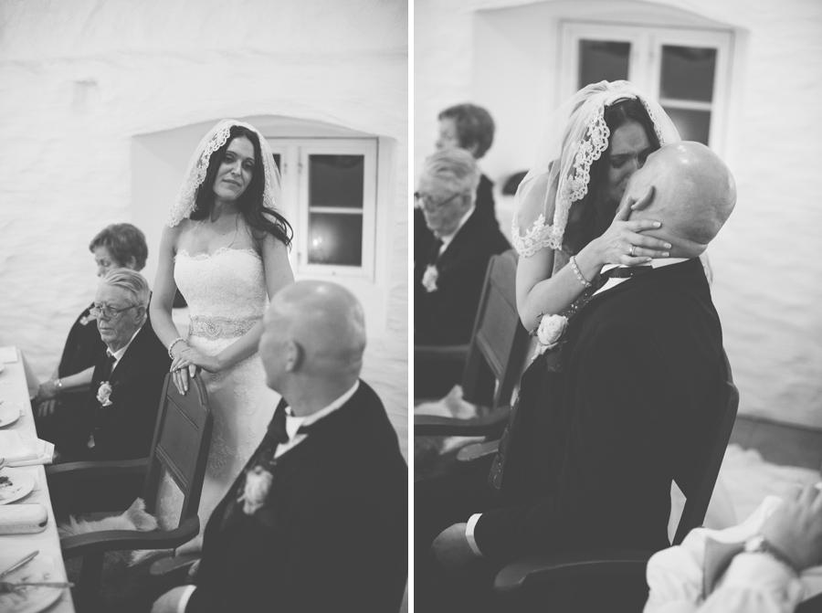 Gunda-Marie och Hans bröllop i Gran, Norge 069