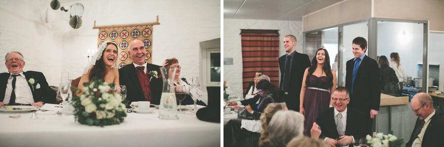 Gunda-Marie och Hans bröllop i Gran, Norge 070
