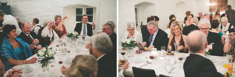 Gunda-Marie och Hans bröllop i Gran, Norge 071