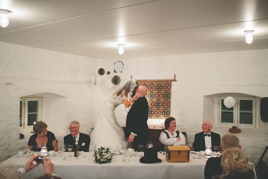 Gunda-Marie och Hans bröllop i Gran, Norge 073