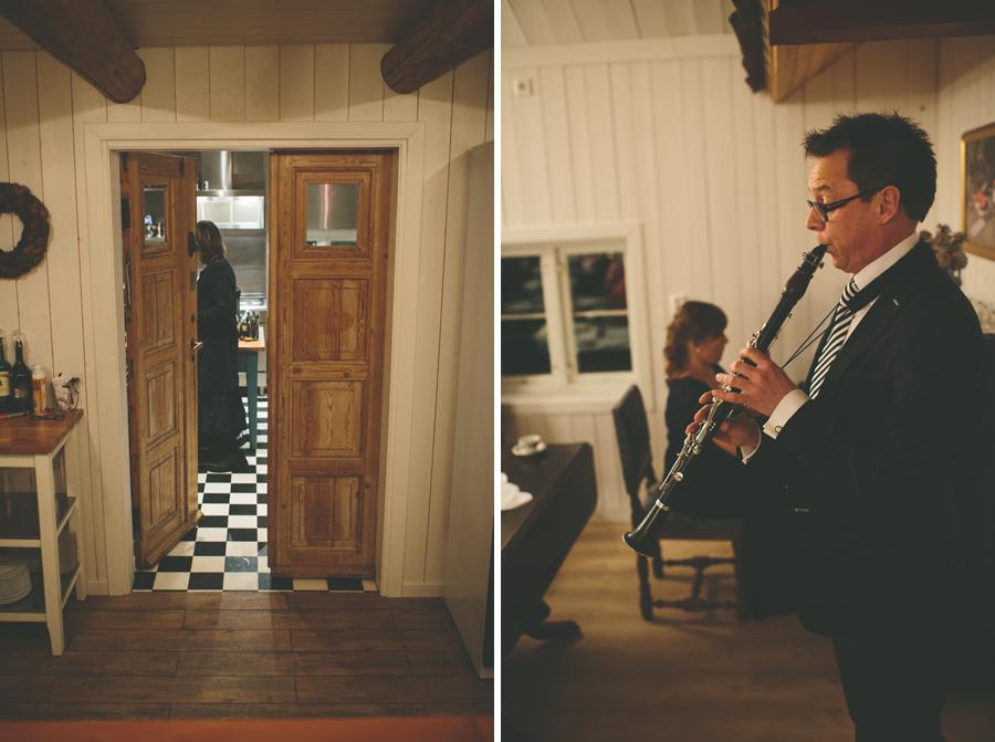 Gunda-Marie och Hans bröllop i Gran, Norge 074