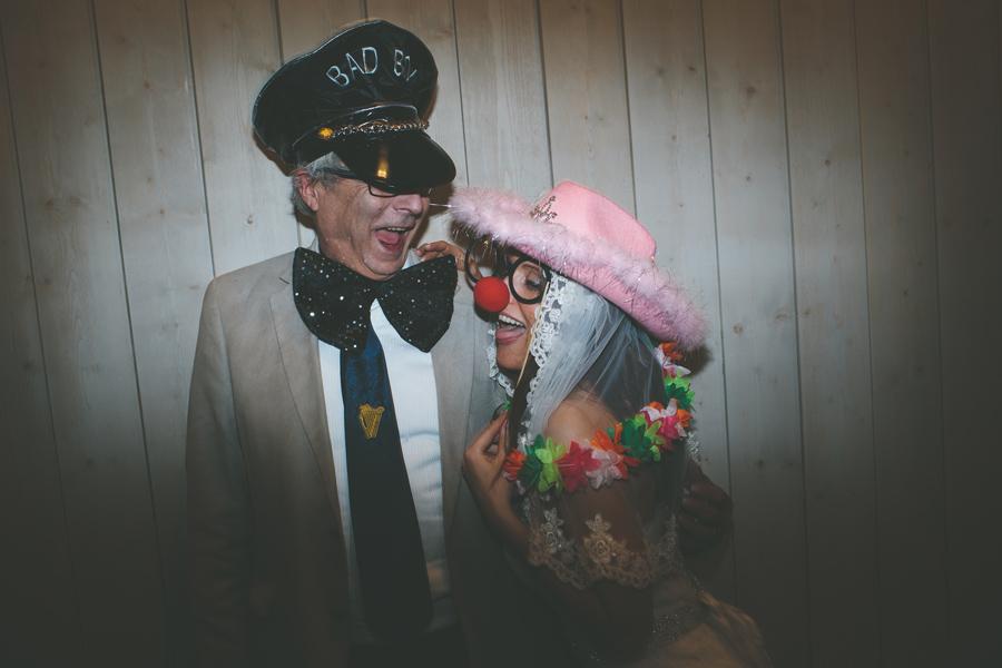 Gunda-Marie och Hans bröllop i Gran, Norge 079