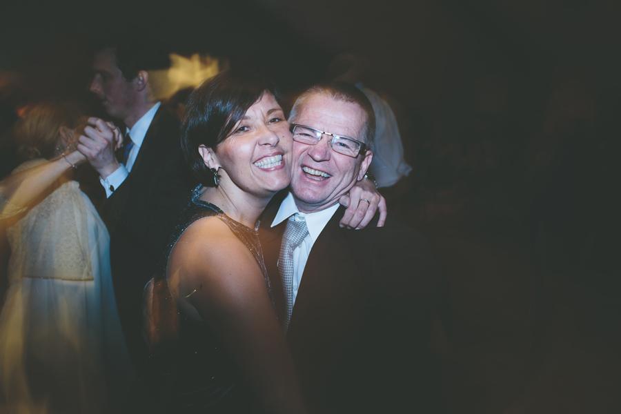Gunda-Marie och Hans bröllop i Gran, Norge 082